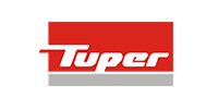8744A_logos_Tuper