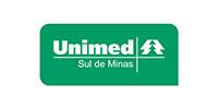 8744A_logos_Unimed