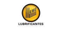 9716A_Logos_Leme