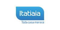 9756A_Logos_4_Itatiaia