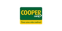 Cooper_Card