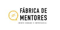 Fábrica-de-mentores