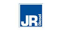 Jr_Diesel