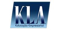 KLA_Logo