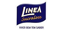 Linea_Alimenticio