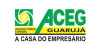 Logo_ACEG