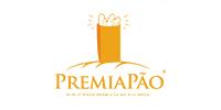 Logo_Premiapao