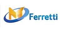 M-Ferretti_Logo