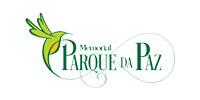 Parque-da-paz
