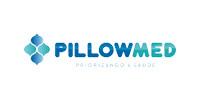 PillowMed