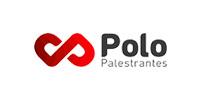 Polo-Palestrantes
