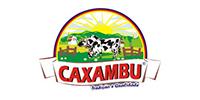 Queijos_Caxambu1