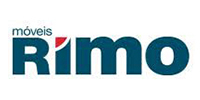 Rimo_Logo