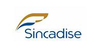 Sincadise