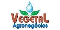 Vegetal_Agronegócio