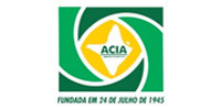 acia (2)
