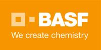 basf_chemistry