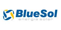 blue_sol_energy