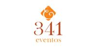 clientes_novo_69-1
