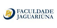 faj-faculdade-jaguariuna