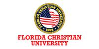 florida_christian_university