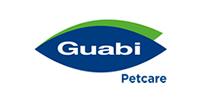 guabi_petcare