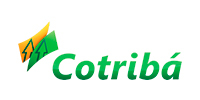 logo-cooperativa-coritiba