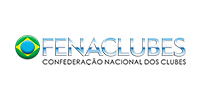 logo-fenaclubes