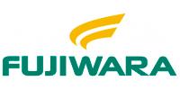 logo-fujiwara