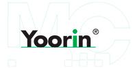 logo-yoorin