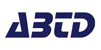 logo_abtd1