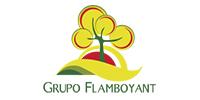 logo_grupoFlamboyant