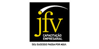 logo_jfv