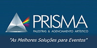 logo_prisma