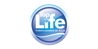 logo_top_life