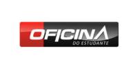 oficina_do_estudante