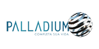 palladium-shopping