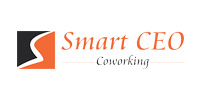 smart_ceo_coworking