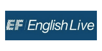 English Live- Andre-Ortiz
