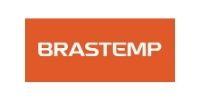 Logo Brastemp-Andre