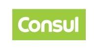 Logo Consul-Andre
