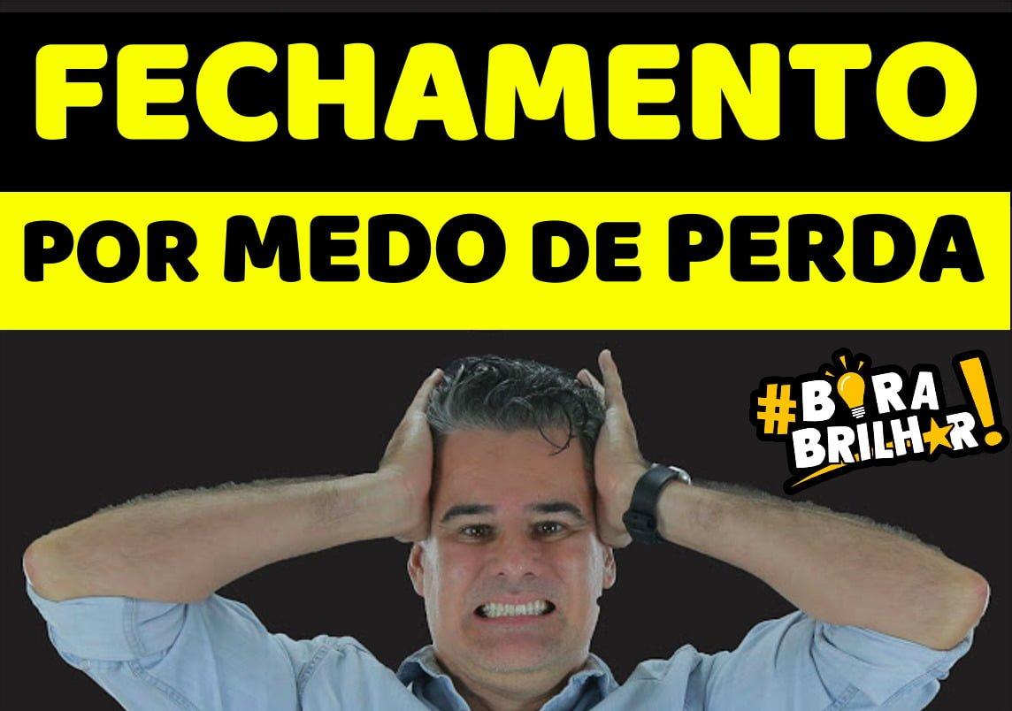 Como_Fechar_Mais_Vendas_pelo_Medo_de_Perda_André_Ortiz