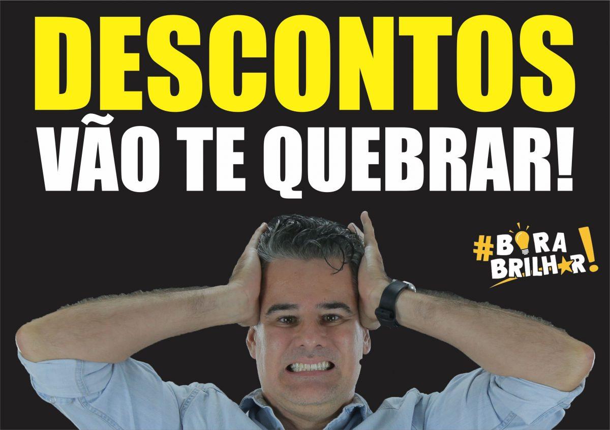 Como_Negociar_Descontos_André_Ortiz