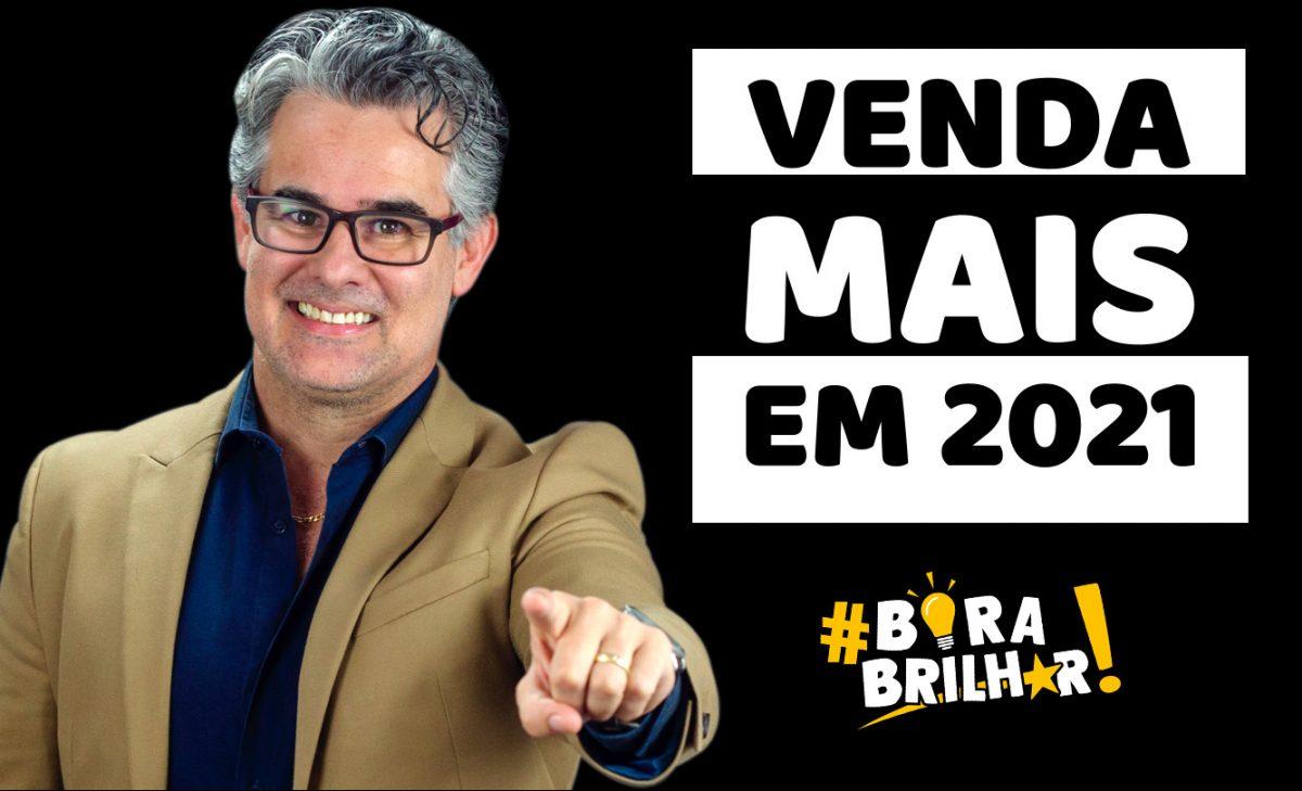 Como_Vender_Mais_em_2021_André_Ortiz