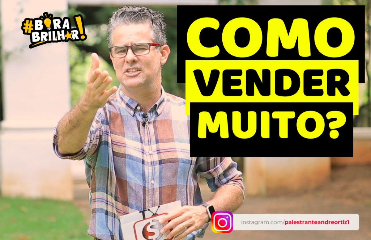 Como_Vender_Qualquer_Coisa_para_Qualquer_Pessoa_André_Ortiz