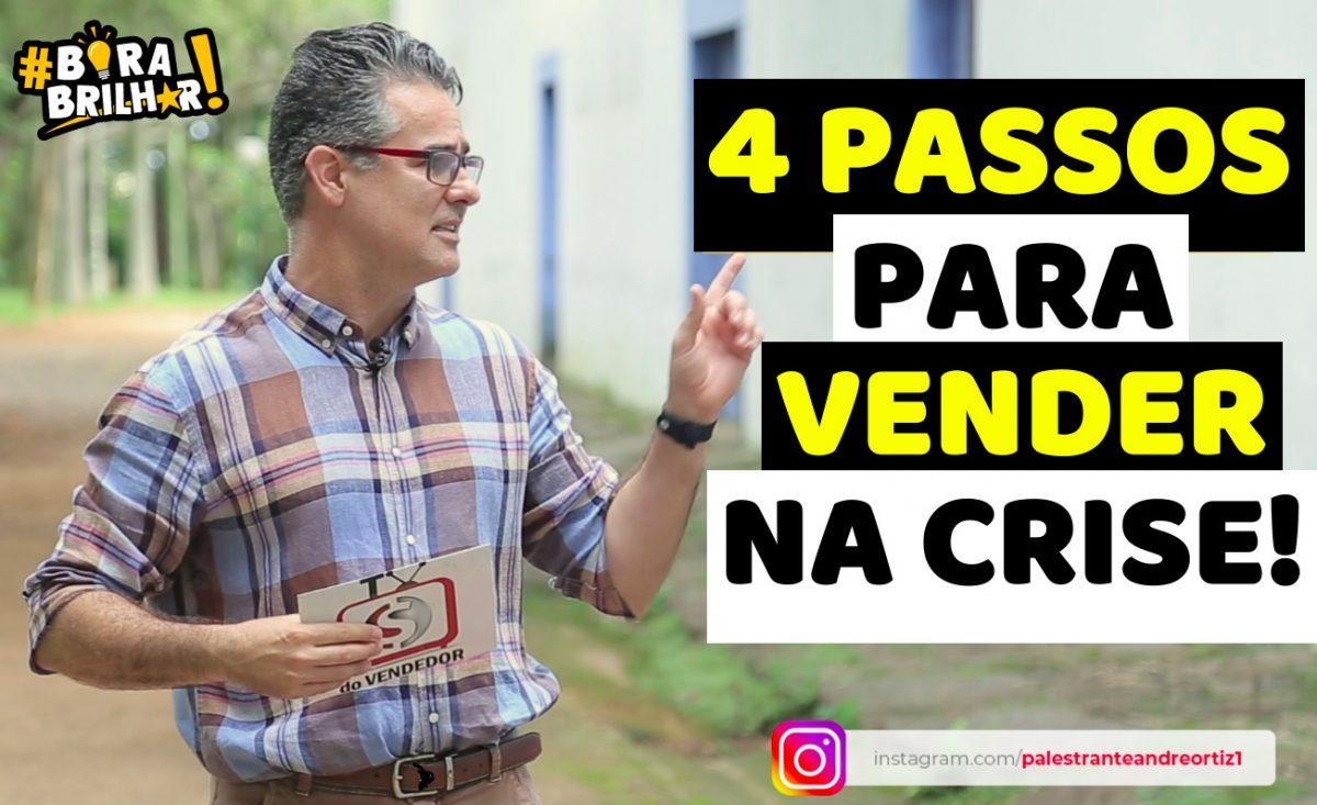 Como_Vender_mais_na_Crise_André_Ortiz