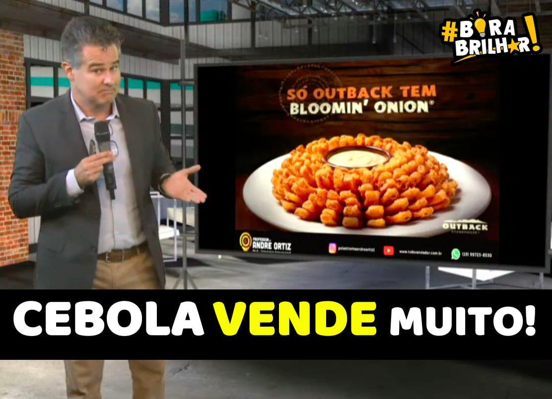 Como_não_entrar_no_Leilão_do_Mercado_André_Ortiz