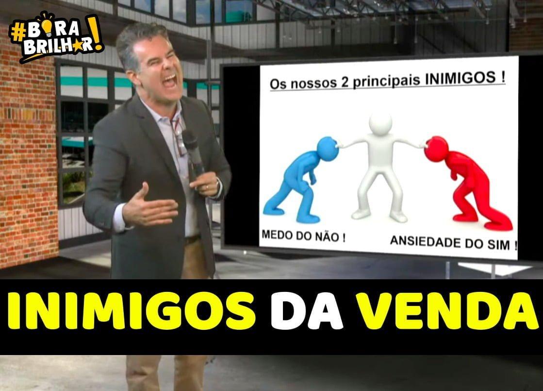 Inimigos_do_Vendedor_André_Ortiz
