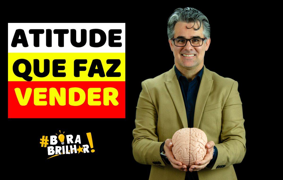 Vendedor_com_Atitude_Vende_Mais_André_Ortiz