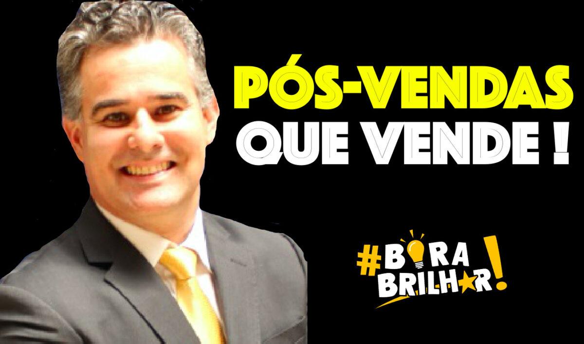 A_importância_do_Pós_Vendas_para_Vender_Mais_André_Ortiz